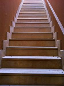 1390167_ladder